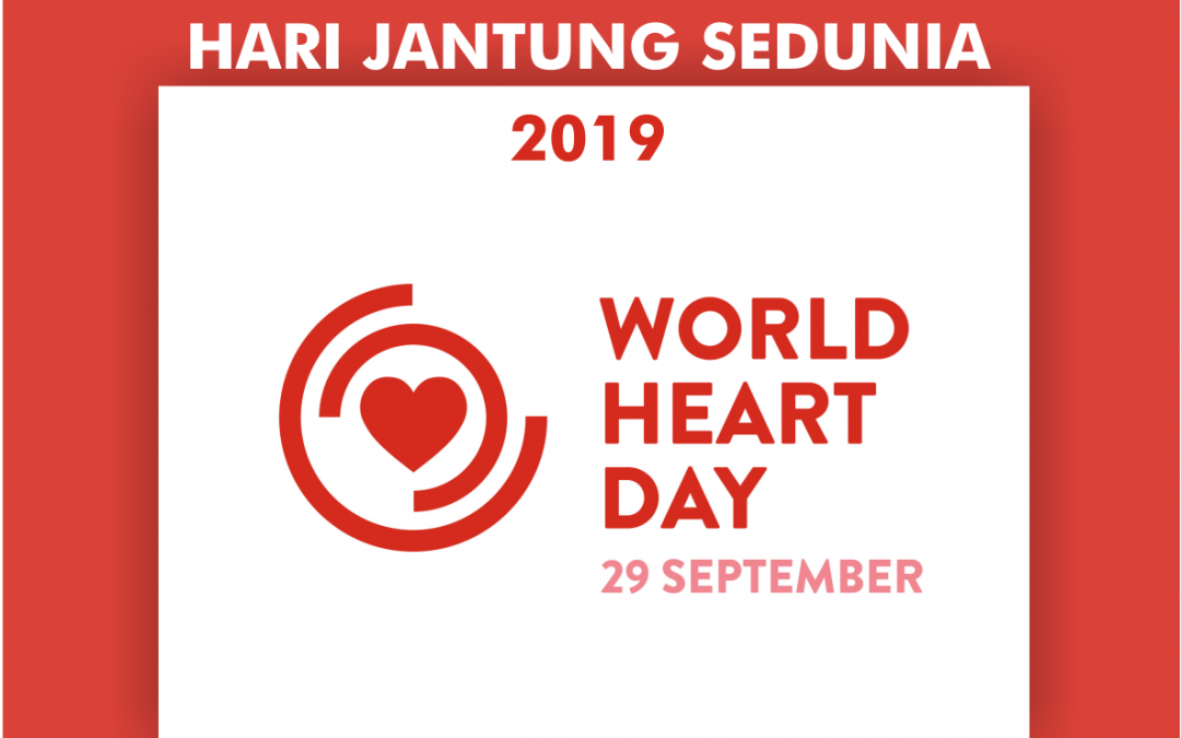 Hari Jantung Sedunia